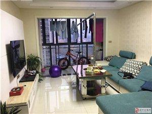 东方城2居室高层新装房出售−−−−业主诚意卖房