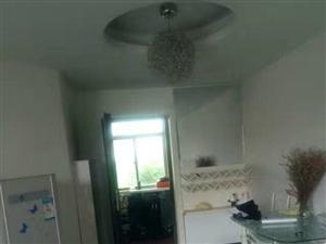 急售泰安苑精装67平1室1厅1卫包含家具家电仅售28万