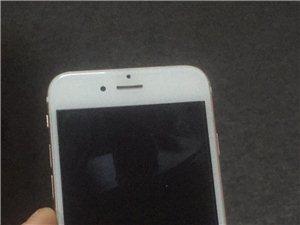 苹果6S低价出售