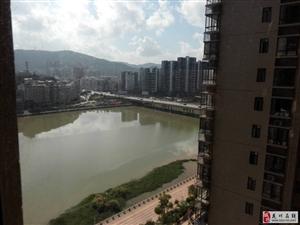 沿江路有大量新房、江景注册送体验金官网