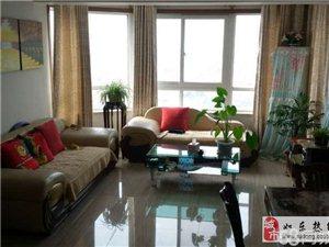 文峰财富广场高/32精装3室2厅1卫110万Z
