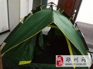 转让德国TAWA帐篷户外