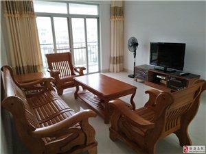 琼海焱方花园2室2厅1卫58万元