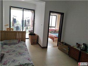 顺泽翠屏湾1室2厅1卫可改小两房仅售55万