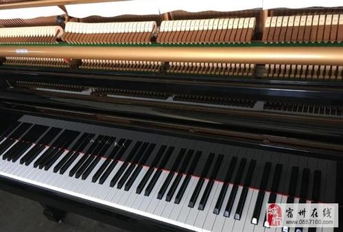 日本原装卡哇伊钢琴us55