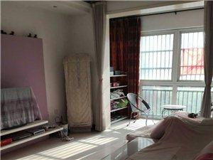 工行家属院3室1厅1卫25万元