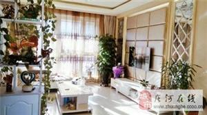 世纪海云天2室2厅1卫51万元精装婚房低价出售