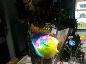 生日送花,情侣买花,亲人鲜花,长辈鲜花,婚庆用花,