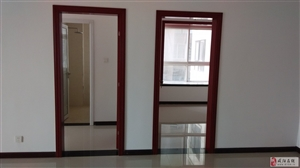 咸阳渭城区福馨小区2室2厅2卫1100元/月