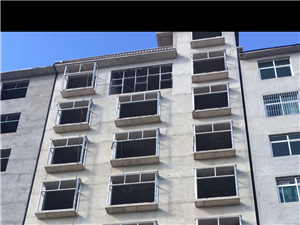 黔江区正阳工业园区栋楼出租,酒店设计,带电梯