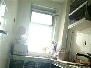 温馨家园3室2厅1卫65.5万元