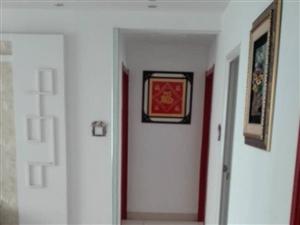 昱馨家园3室2厅2卫1600元/月半年付