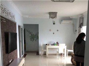 海南儋州城市明珠3室2厅1卫53万元