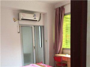 永隆国际城3室2厅2卫精装修2500元/月