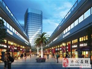 金佰汇店铺(2500元/月)(530972)