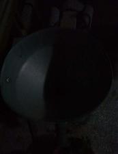 磨绿豆圆子机,欲低价出售没用过