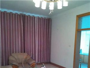 一高对面2室2厅1卫900元/月