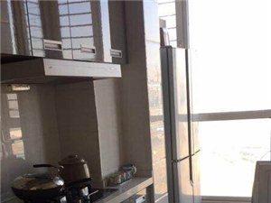 惠民小区3室好楼层装修花了20多万仅售46万
