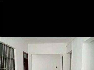 竹园两室一厅1卫1500元/月