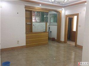 顺梅步行街法政路公安局宿舍3室2厅1卫1200元/月