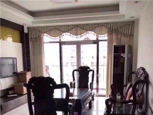 世纪豪庭2室2厅2卫1800元/月