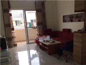 莲花垅小区(6楼和平学区房)产证面积:92m使用3室2厅