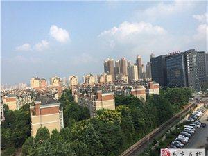 南京周边市中心商铺金色新天地小面积加推,12万起