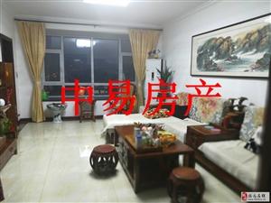 招远出售凤凰城3室2厅2卫110万元高档社区