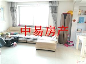 招远出售龙馨佳苑2室2厅1卫56万元4楼精装可贷款