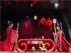 中式婚禮策劃道具租賃
