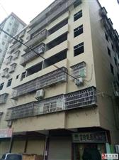 通旺旁边步梯4房117.46平方售46万