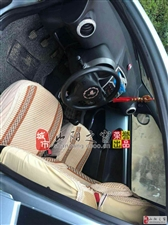 2011年7月上户比亚迪F0小车低价出售要的速度
