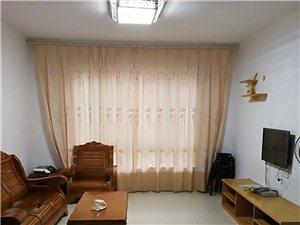 凤凰盛世精装二室(1.5万/年)(530972)