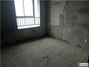 豫龙之春3室2厅1卫临近绕城高速手速齐全