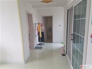 1133招远出售御景华城精装小公寓,可贷款