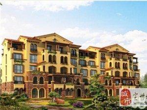 明月新城2室2厅1卫55.8万元可贷27万