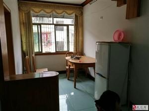 霍城小商品市场2室2厅1000/月