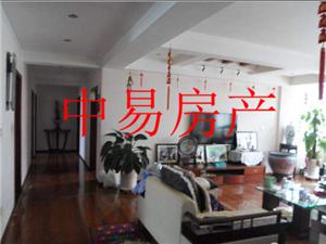 招远出售金晖观景苑4楼201平米精装平地一楼98万元