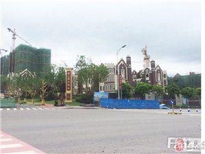 融����博城