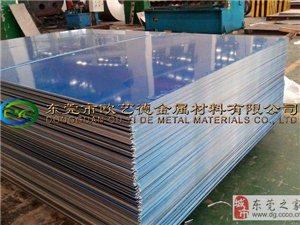 現在6005鋁板價格是怎樣了?