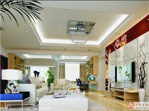 急售常青小区2居室中间楼层仅售16.5万元