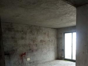 水岸名都2室1厅1卫30万元