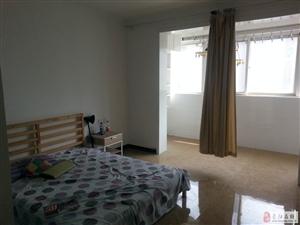 绿荫小区3室2厅1卫60万元