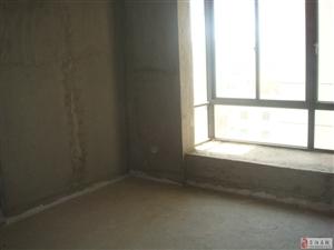 紫域澜庭3室2厅1卫70万元