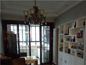 荥正佳苑3室2厅2卫100万元