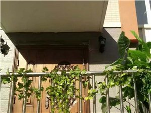 水墨林溪西郡可做巷内门市一楼外挂楼梯独立门院子大