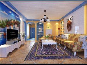 室内外设计,平面设计培训,为您的以后更上一个阶梯