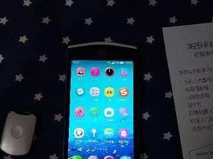 个人用的美图2手机