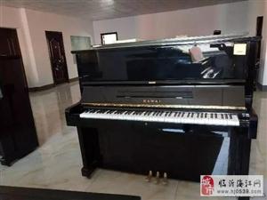 出售香港赛瑞图钢琴125一台