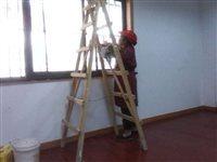 平凡江夏保洁公司提供专业人,做开荒保洁,清洗玻璃等
